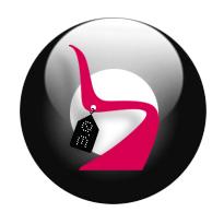 Le blog déco 3.0, comment imaginez-vous la prochaine version du blog ?