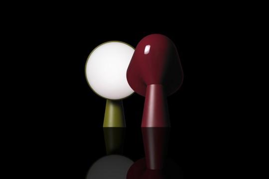 Foscarini Binic lamp
