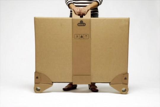 Move-it carton de transport