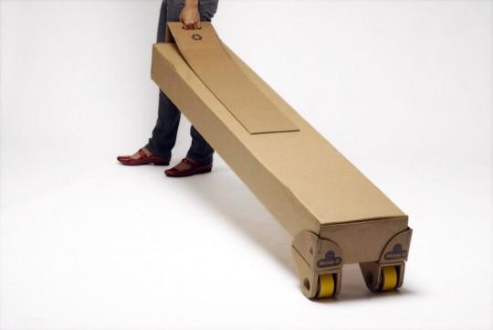 Move-it version longue