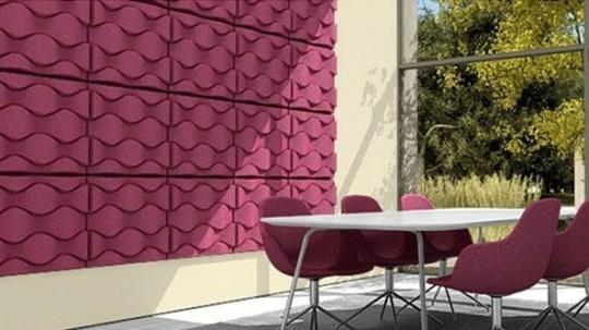 panneaux decoratif mural maison design. Black Bedroom Furniture Sets. Home Design Ideas