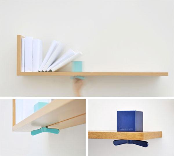 etag re avec presse livres mobile hold on tight. Black Bedroom Furniture Sets. Home Design Ideas