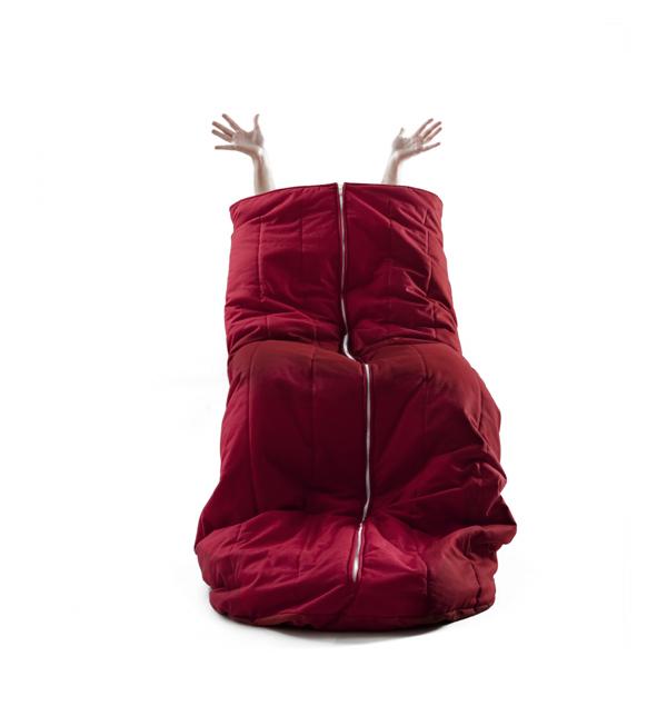 http://www.leblogdeco.fr/wp-content/2010/12/fauteuil-cocon-superette.jpg