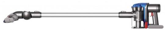 Aspirateur sans fil Dyson DC35 digital slim 2011