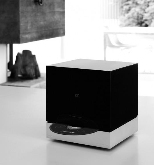 Tangent Fjord cube hifi