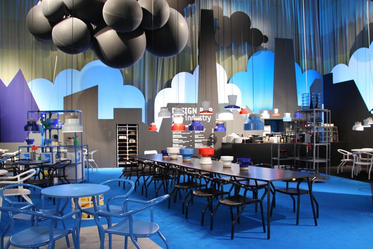 The Design Bar Bar Branch 233