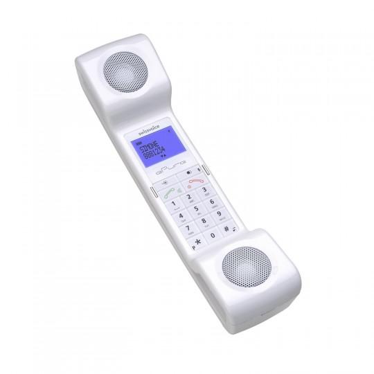 Téléphone Swissvoice ePure - combiné sans fil
