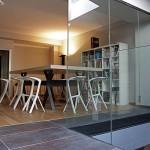 Agence architecte - bureau design