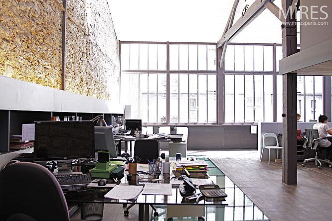 Agence Architecture Paris