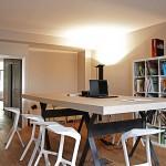 Agence architecte à Paris
