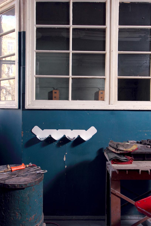 etag re originale wow. Black Bedroom Furniture Sets. Home Design Ideas