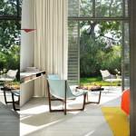 Hotel Sezz St-Tropez - Christophe Pillet