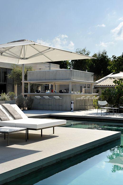 hotel sezz st tropez piscine. Black Bedroom Furniture Sets. Home Design Ideas