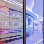 Bureaux IBM Roma