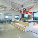 Dreamhost hosting company