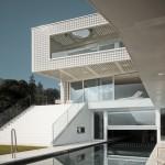 Villa moderne O house