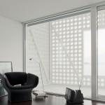 Décoration design : O house