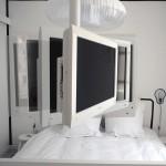Appartement unique et original à louer à La Rochelle