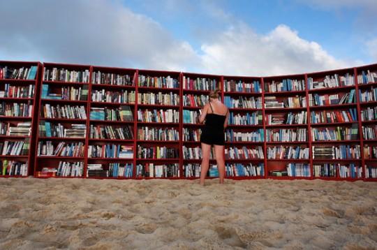 Etagère bibliothèque Billy by Ikea