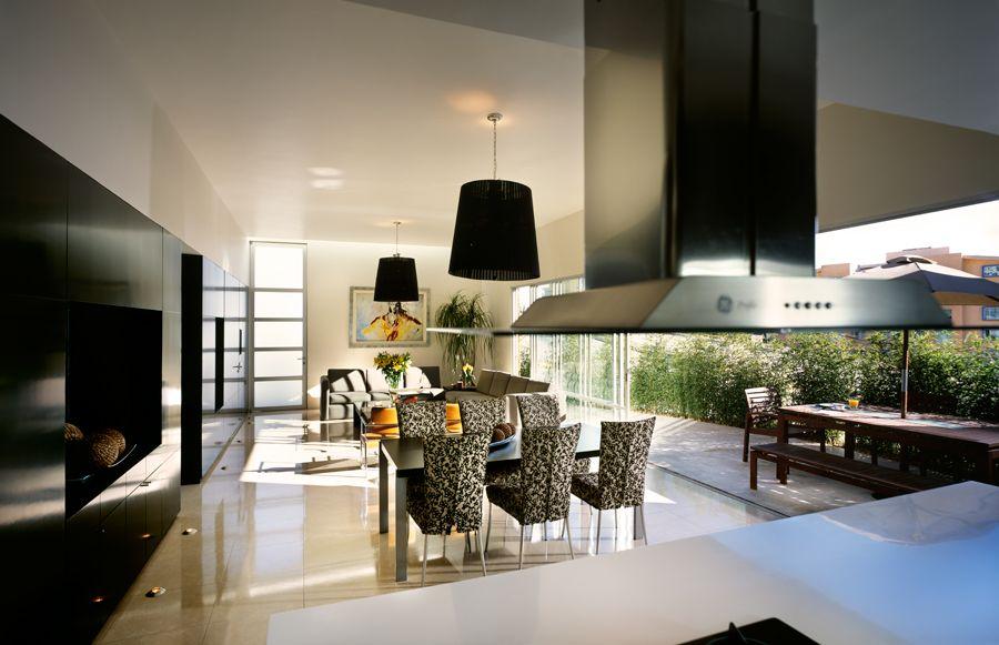pi ce principale de la maison de luxe m house mexique. Black Bedroom Furniture Sets. Home Design Ideas