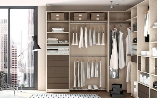 dressing excellence sogal. Black Bedroom Furniture Sets. Home Design Ideas