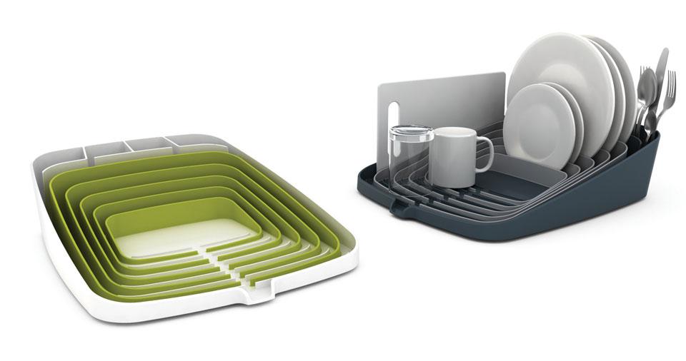 leblogdeco.fr/wp-content/2011/10/egouttoir-vaisselle-pratique-design.jpg