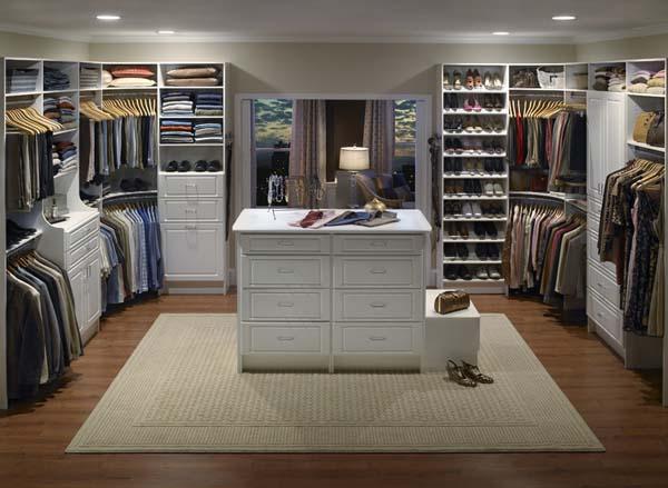 pi ce dressing esprit boutique. Black Bedroom Furniture Sets. Home Design Ideas