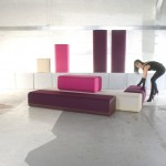 Sofa B flex