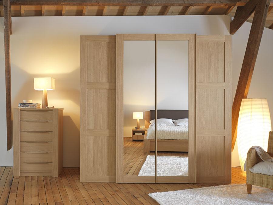 dressing cabine conforama table de lit. Black Bedroom Furniture Sets. Home Design Ideas