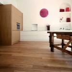 House Studio par les architectes de Studioata