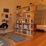 Idée de décoration pour un petit appartement