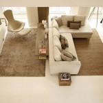 Idée déco pour un petit appartement