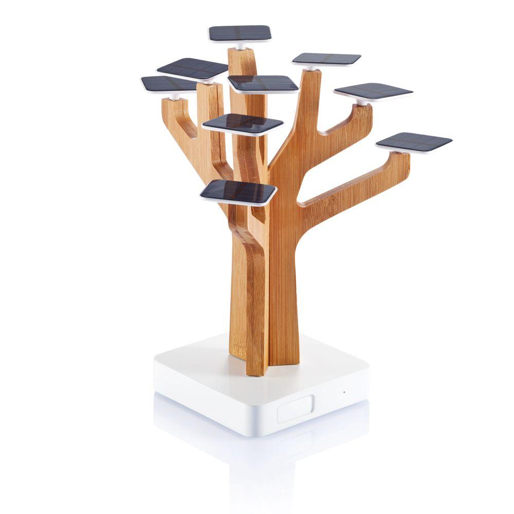 Arbre solaire XD Modo