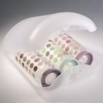 Stérilisateur biberons au micro-ondes Bib'expresso