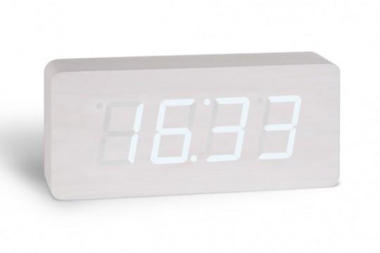 Horloge digitale design multifonctions Opio