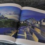 Photo extraite du livre Architectures de demain