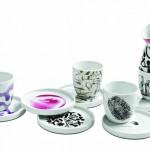 Mug collector BoConcept Ottawa