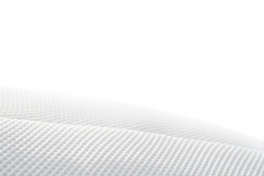 FUGU : Tissu 3D pour mobilier gonflable