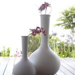 Pot de fleurs Chemistube Vondom - Déco Secret Story 6