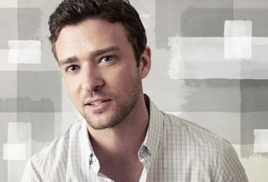 Justin Timberlake lance le site de conseils déco HomeMint