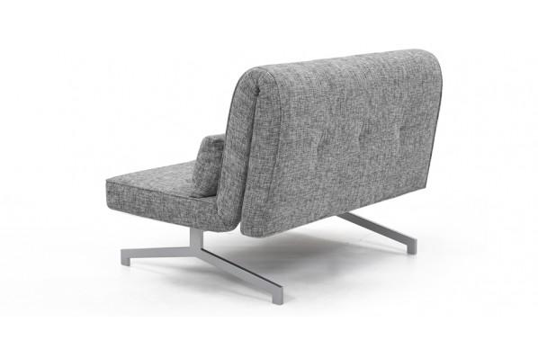 Petit canap lit bedz for Canape lit petit espace