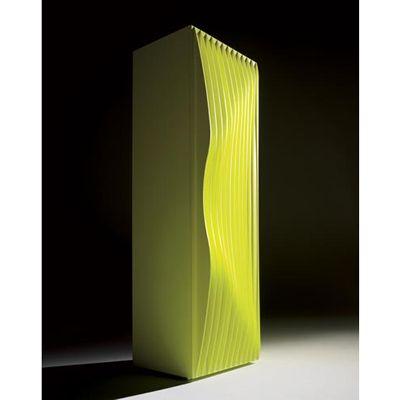 Armoire design Blend