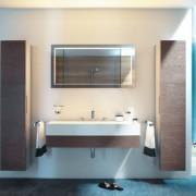 chauffage electrique comparez meuble salle de bain design wenge. Black Bedroom Furniture Sets. Home Design Ideas