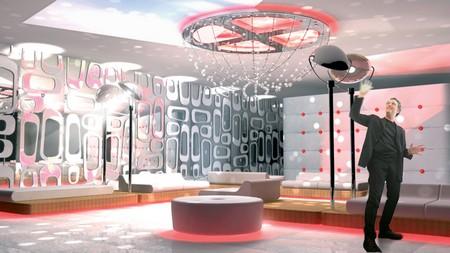 Salon Futur Intérieur, coaching déco gratuit