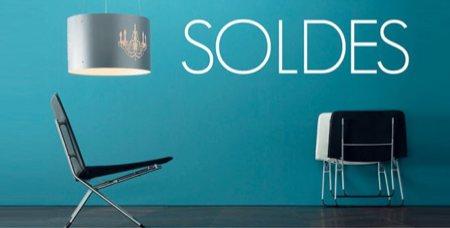 c 39 est parti pour les soldes d co. Black Bedroom Furniture Sets. Home Design Ideas