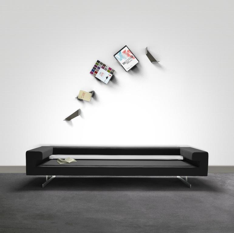 40% de réduction sur les meublesTotema, c'est maintenant chez Espaces Maison