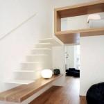 House Studio par Studioata