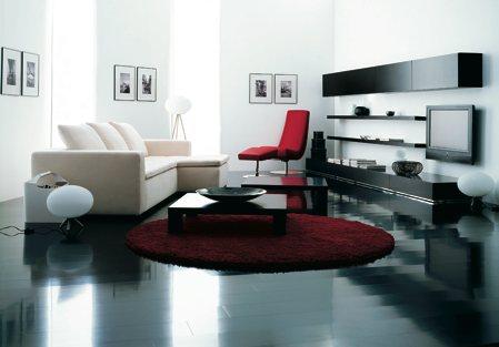 Bo concept, mobilier design pour tous