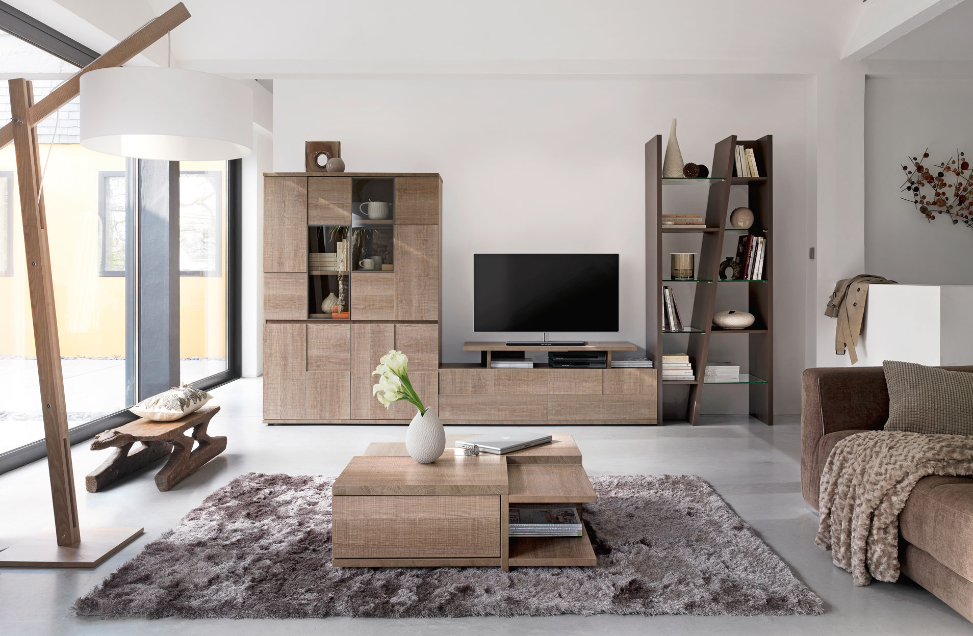 Meuble Tv Design Gautier : Gautier Furniture France
