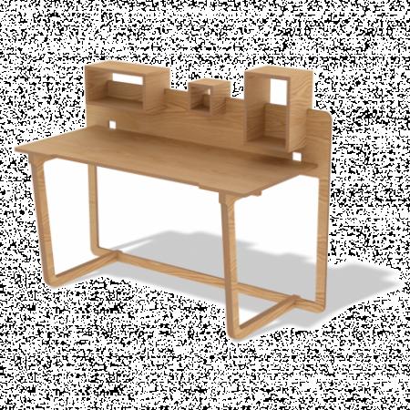 L'edito, le gentil éditeur de mobilier design